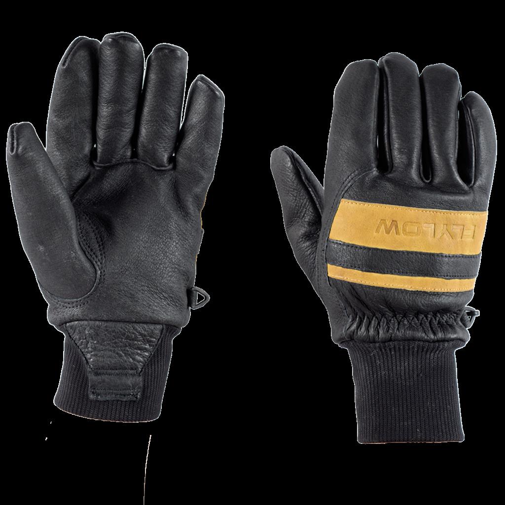 Flylow Ridge Glove (Black)