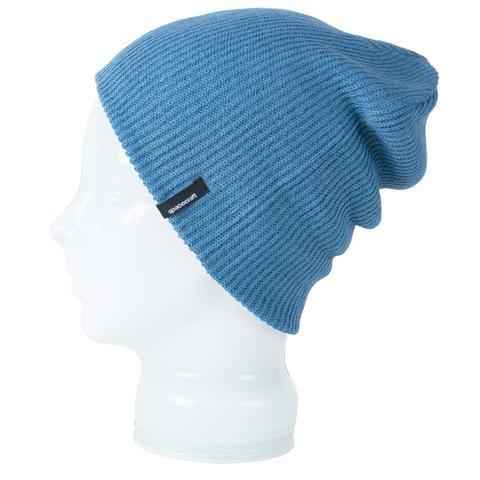Spacecraft Offender Hat