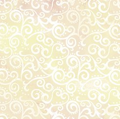 Ombre Scroll by Quilting Treasures