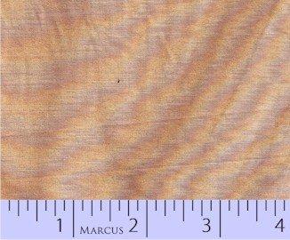 Aged Muslin Cloth
