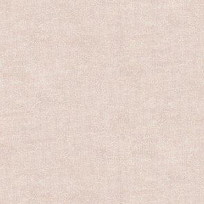 Melange Basics