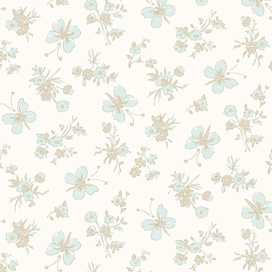Willow by Andover Fabrics A-9613-TN