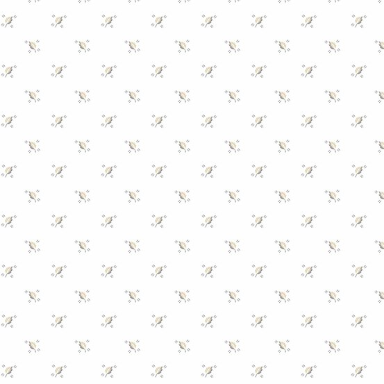 Willow by Andover Fabrics A-9616-L