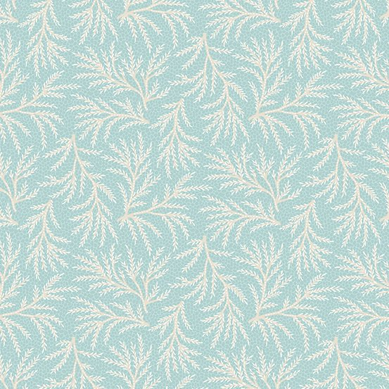Willow by Andover Fabric