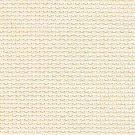 18 count Ecru Adia Cloth 44wide