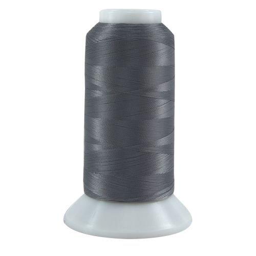 Bottom Line Grey 3000yd 60wt