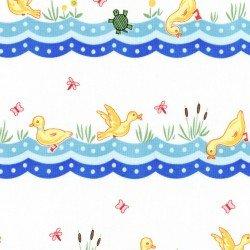 Animal Quackers