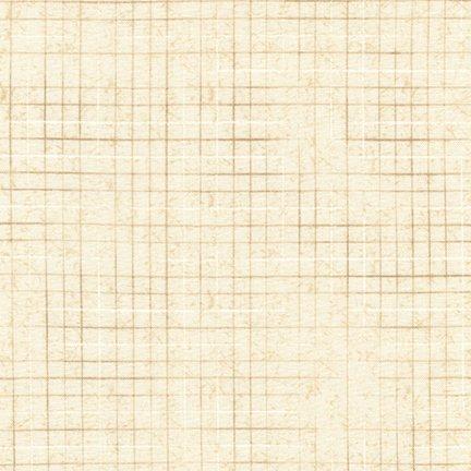 Maze- Ivory