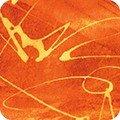 Chromatic Trails-Ember