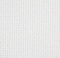 14 count White Aida Cloth 60wide