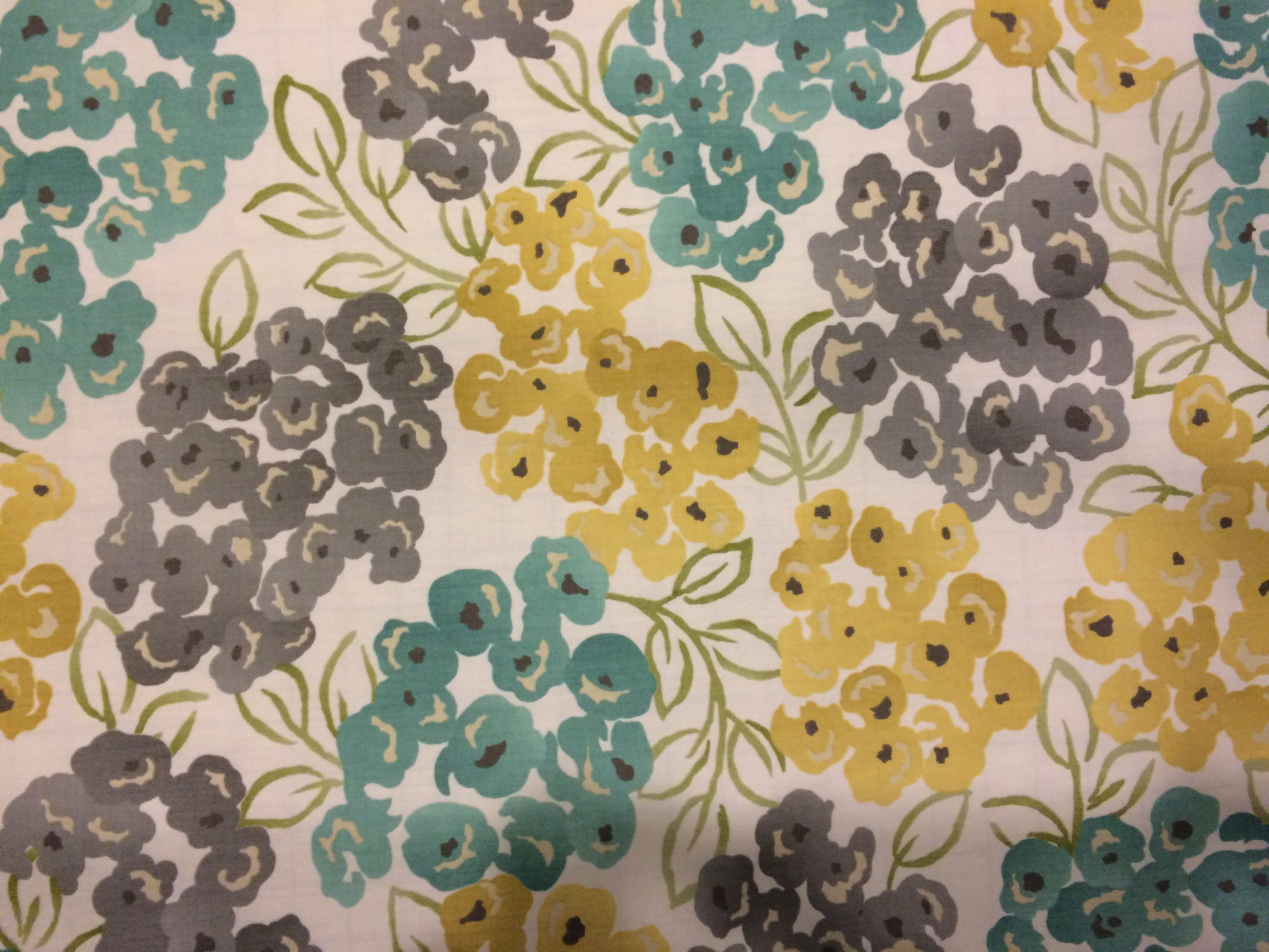GREAT BOARD - ASSORTED  Click for more fabric selections