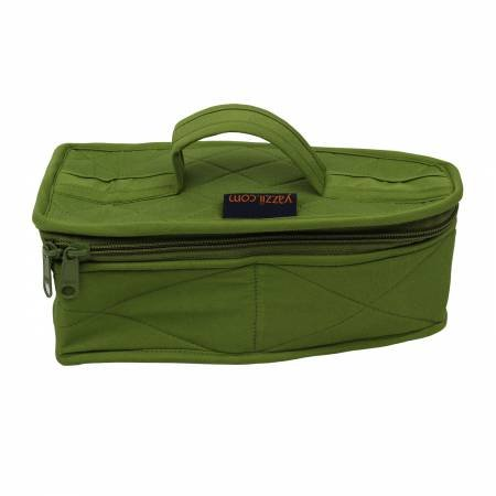 Yazzii Iron Case - Green