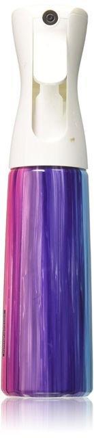 Sprayer - Hairway to Heaven