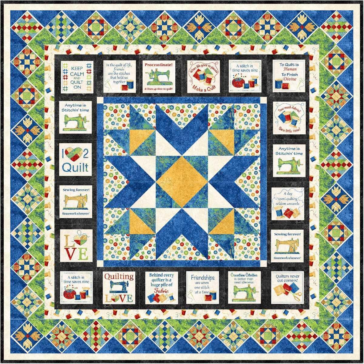 my original artwork design Cape Dorset northern theme fabric quilting block fabric square,8X8 inch,cotton,pillow block,art journal