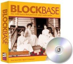 EQ Blockbase
