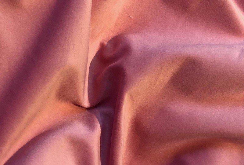FABRIC, Cotton Velveteen