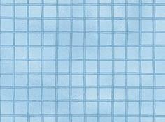 Woodsy Wonder Plaid blue