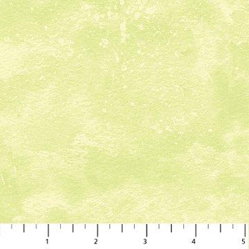 Toscana lemongrass