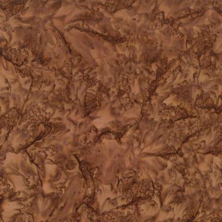 Artisan Batiks Prisma Dyes cinnamon