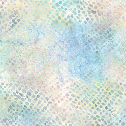 Artisan Batiks Aqua Spa 2 aqua