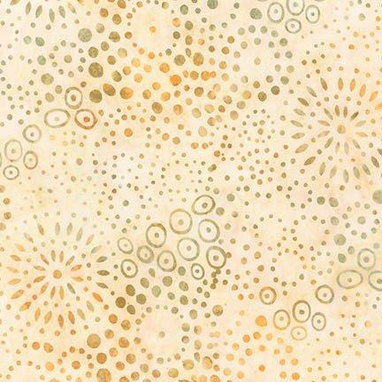 Artisan Batiks Bakari 2 natural