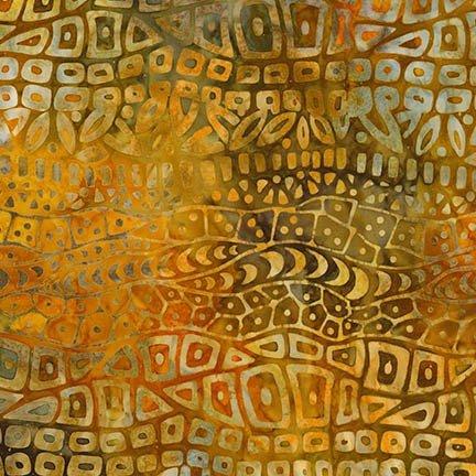 Artisan Batiks Bakari 2 jungle