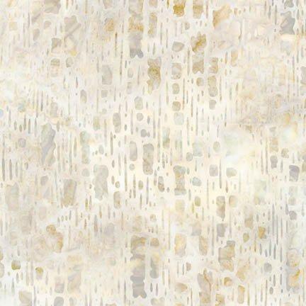 Artisan Batiks Texture Study 3 nature