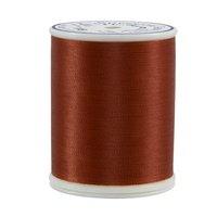 Bottom Line 616 Copper 100% Poly 60wt 1420yd