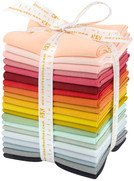 Kona Pond fat quarter bundle (20 skus)