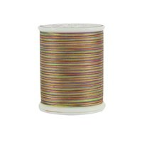 King Tut Quilting Thread 921 Cleopatra 100% cotton 500yds 40wt
