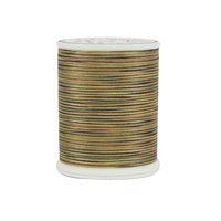 King Tut Quilting Thread 941 Old Giza 100% cotton 500yds 40wt
