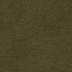 Wool Collection birdee green unfelted