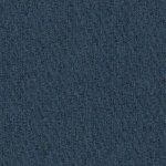 Wool Collection cornflower blue unfelted