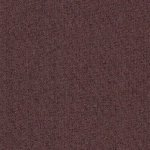 Wool Collection antique purple unfelted