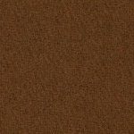 Wool Collection brown unfelted