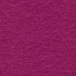 Wool Collection fuchsia unfelted