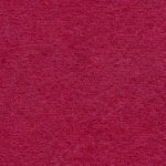 Wool Collection cerise unfelted