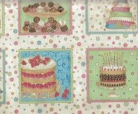 Party Squares