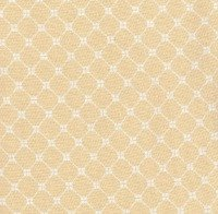 Mirabelle Sunlight by Joanna Figueros for Moda Fig Tree Collection