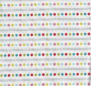 Lovebirds by Patrick Lose  stripe