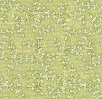 Windsor Lane from Bunny Hill Designs for Moda