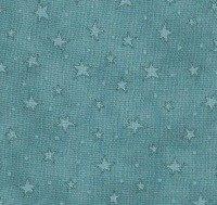 STARRY BASICS BLUE