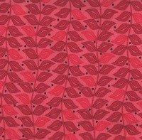 Abel Red