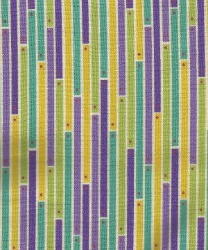 Asbury by Thomas Knauer for Andover Fabrics