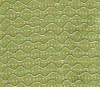 Cotton Basics (Green)