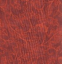 Harvest Fare by Angela Anderson for Quilting Treasures (rust)