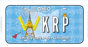 2018 row  plate wk