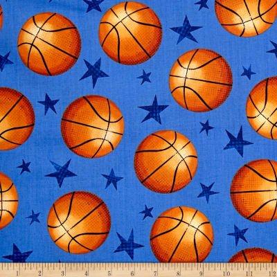 Allstars Basketball