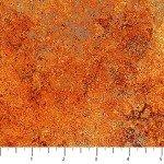 Stonehenge Gradations Mixers Orange