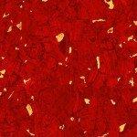 Recorked True Red w/Metallic